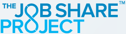 The Job Share Project